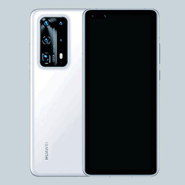 Huawei P serija servis