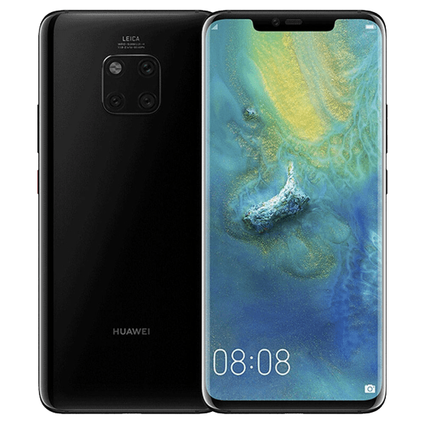 Huawei Mate serija servis