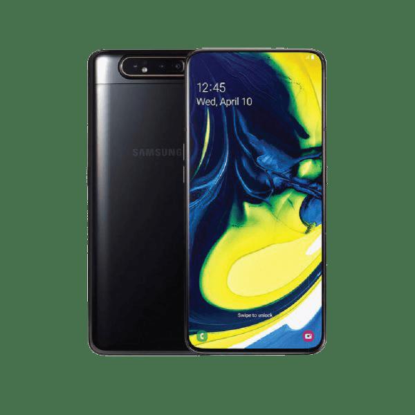 Samsung A serija servis