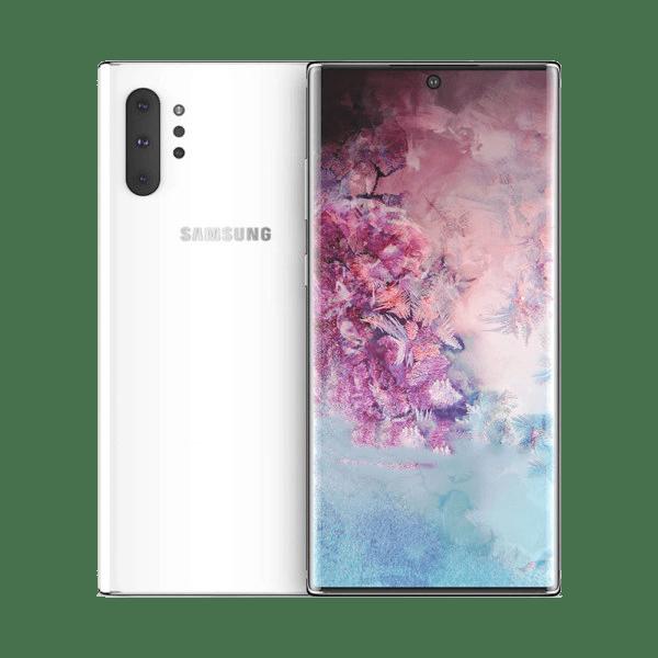 Samsung Note serija servis
