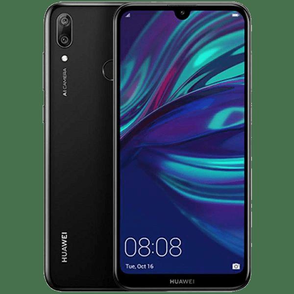 Huawei Honor Y serija servis