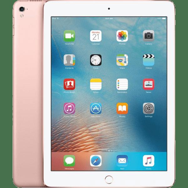 iPad 5 servis
