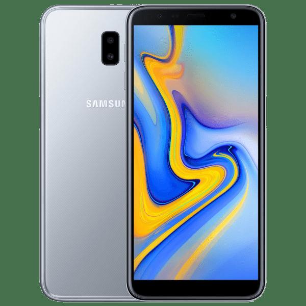 Samsung J serija servis
