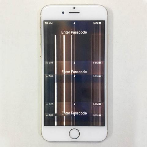 iphone zamjena ekrana