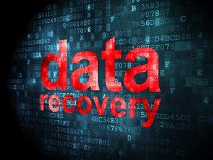 izvlačenje podataka sa mobitela