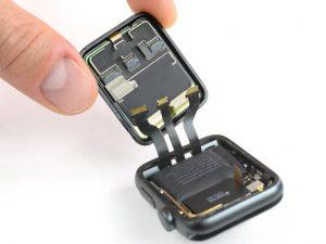 apple watch zamjena ekrana