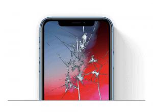 zamjena stakla iphone 12